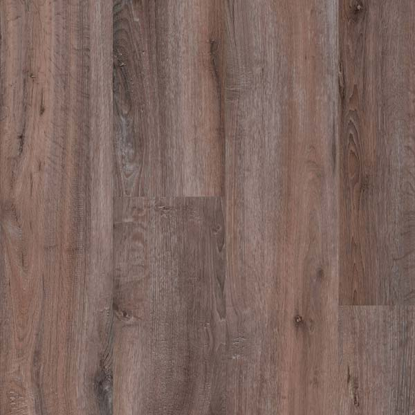 Vinil OAK MYSTIC 974D PODC40-974D/0 | Floor Experts