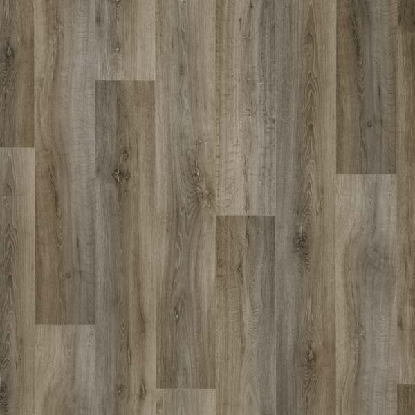 Vinil OAK MYSTIC 974D PODG55-974D/0 | Floor Experts
