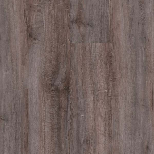 Vinil OAK MYSTIC 996D PODC40-996D/0 | Floor Experts
