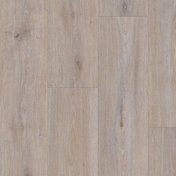 Vinil OAK NEVADA WINPRC1011 | Floor Experts