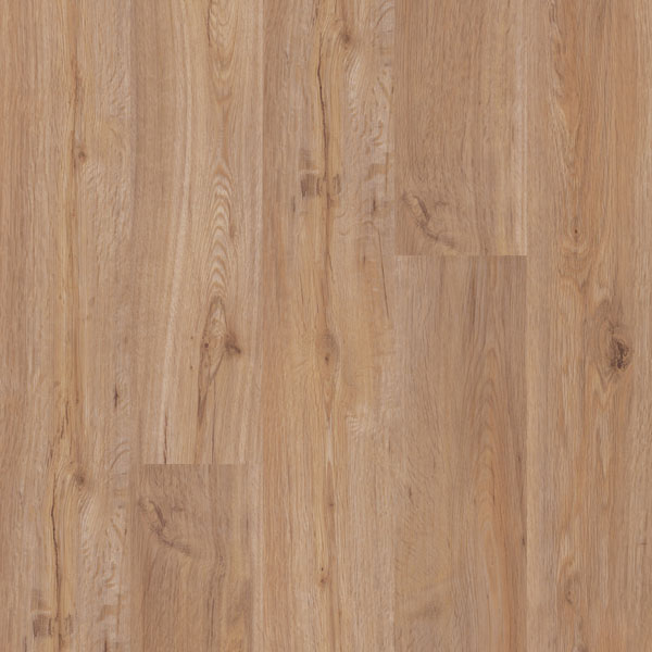 Vinil OAK NORTHLAND WINHOM1020 | Floor Experts