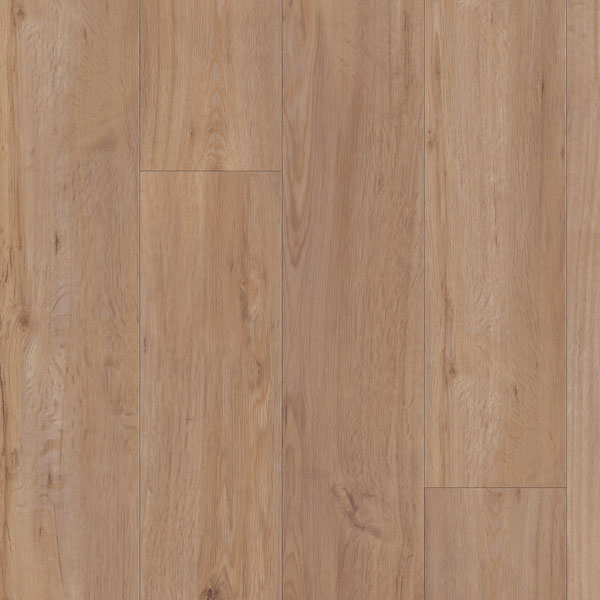 Vinil OAK NORTHLAND WINPRC1020 | Floor Experts