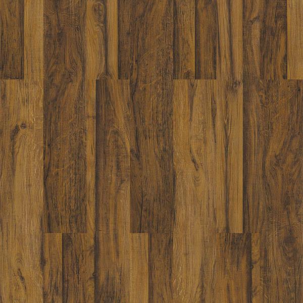 Vinil OAK OILED NATURE WICAUT-109HD1 | Floor Experts