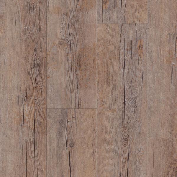 Vinil OAK OLD FRENCH WINPRC1013 | Floor Experts