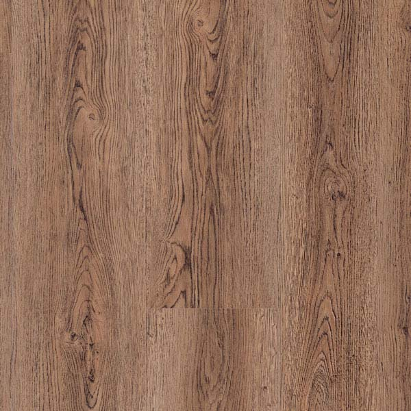 Vinil OAK ORLEANS WINGRA-1032 | Floor Experts