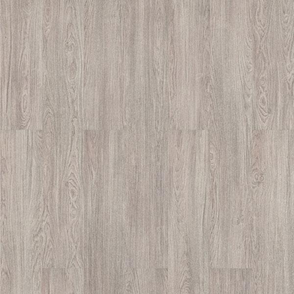 Vinil OAK PLATINUM WICVIN-126HD1 | Floor Experts