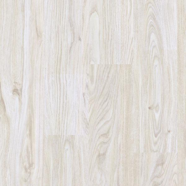 Vinil OAK POLAR WINHOM1005 | Floor Experts