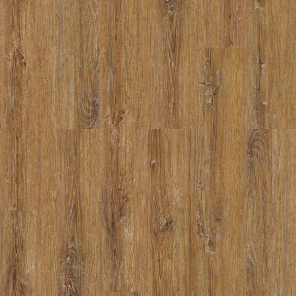 Vinil OAK PROVENCE WICVIN-101HD1 | Floor Experts