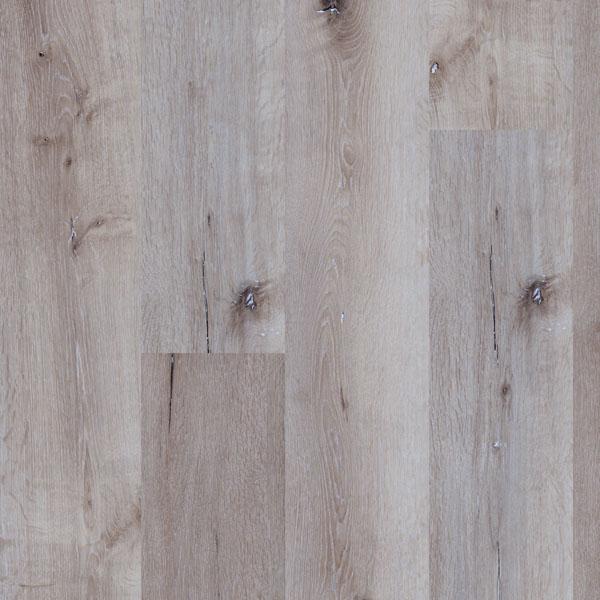 Vinil OAK PROVINCIAL WINDOM-1050 | Floor Experts