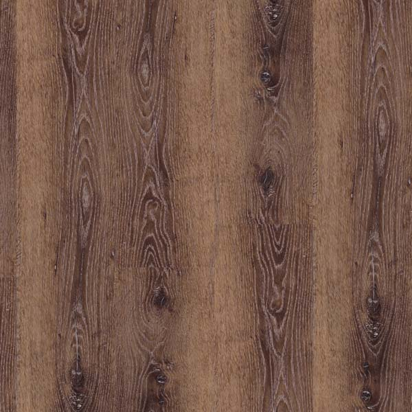 Vinil OAK RELIC WINSTB-1070 | Floor Experts