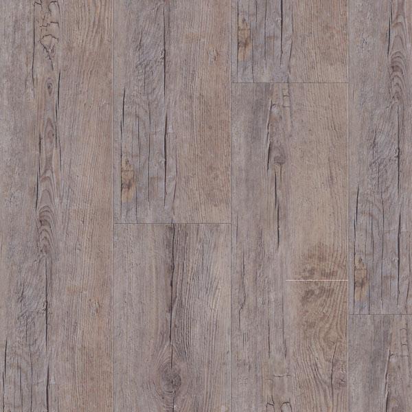 Vinil OAK RENAISSANCE WINPRC1015 | Floor Experts