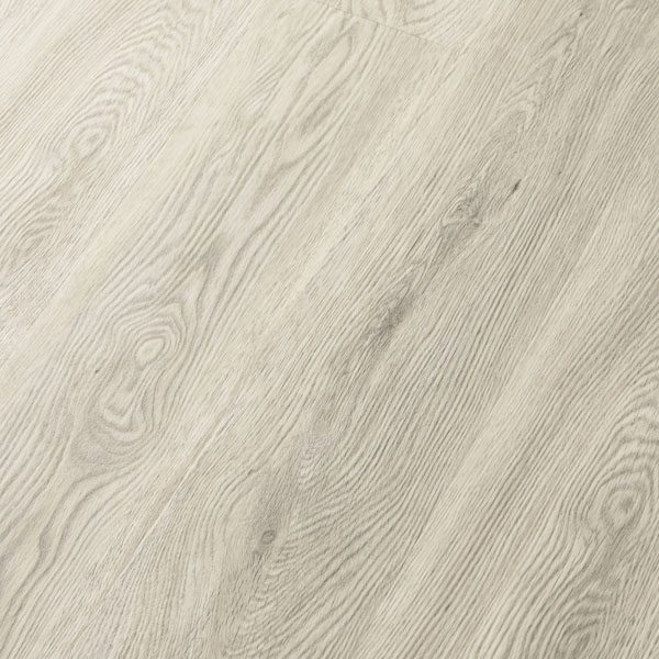 Vinyl flooring OAK ROCK RIDGE WINSTB-1076/0