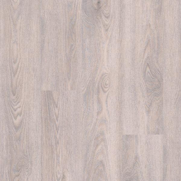 Vinil OAK SALT LAKE WINSTA1036 | Floor Experts