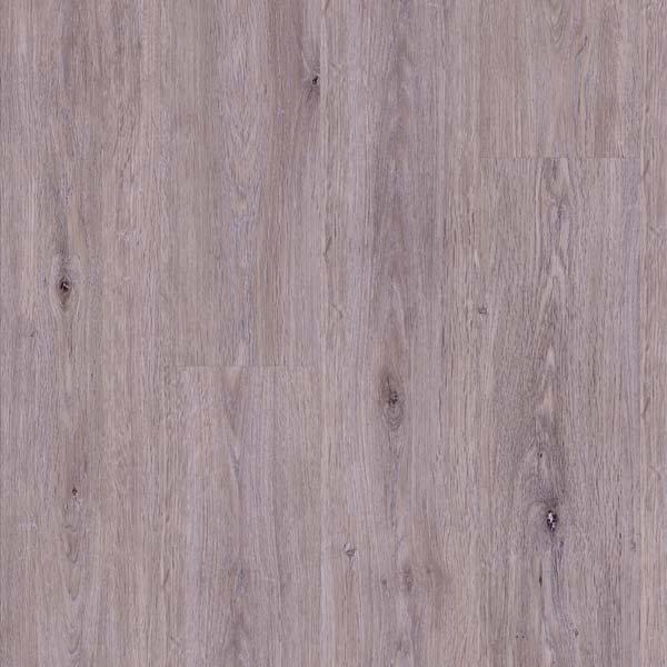 Vinil OAK SAN DIEGO WINRGD-1063 | Floor Experts
