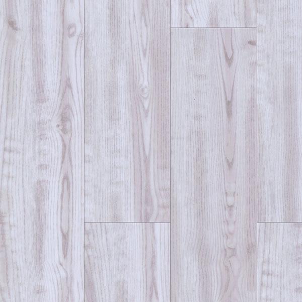 Vinil OAK SAN FRANCISCO WINPRC1019 | Floor Experts