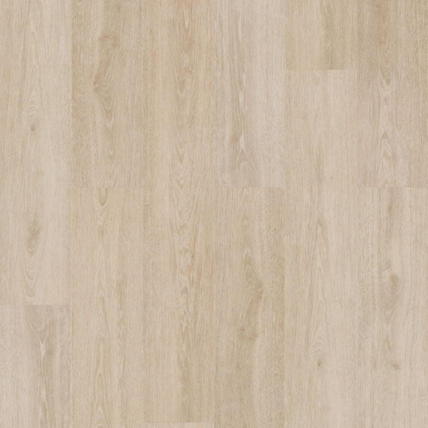 Vinil OAK SAND WICVIN-133HD1 | Floor Experts