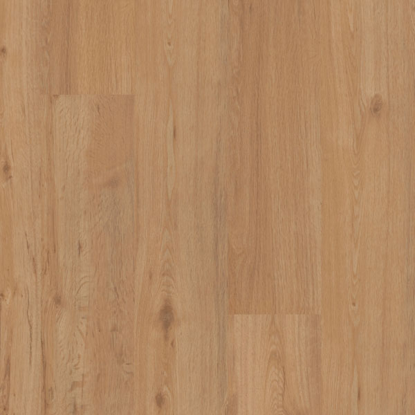 Vinil OAK SHANNON WINSTA1040 | Floor Experts
