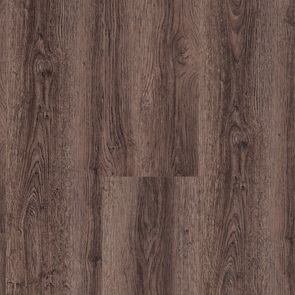 Vinil OAK SHIRE WINGRA-1033 | Floor Experts