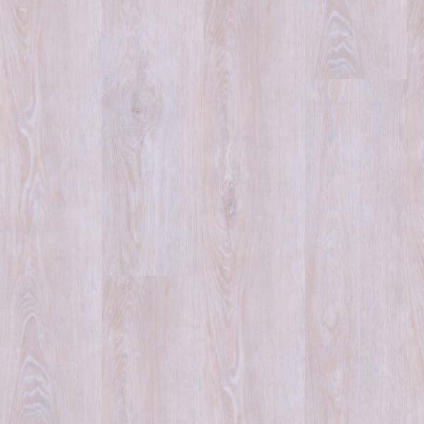 Vinil OAK ST. MORITZ WINSTB-1069 | Floor Experts