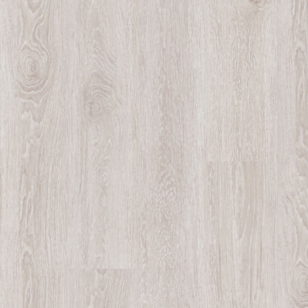 Vinil OAK STRASSBOURG WINSTA1039 | Floor Experts