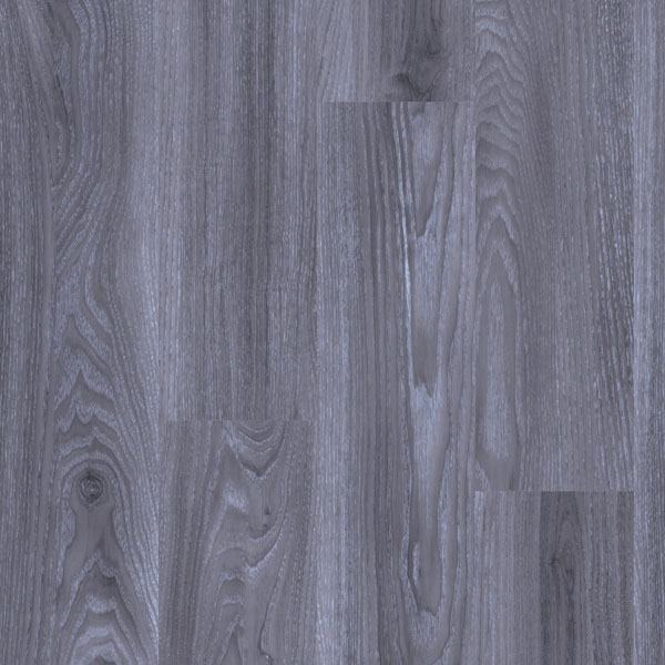 Vinil OAK TITANIUM WINHOM1006 | Floor Experts