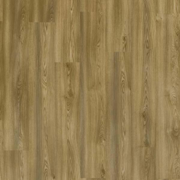 Vinil OAK VELVET 226M PODG55-226M/0 | Floor Experts