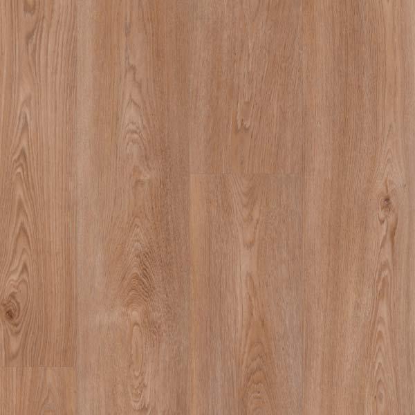 Vinil OAK VELVET 236L PODC40-236L/0 | Floor Experts