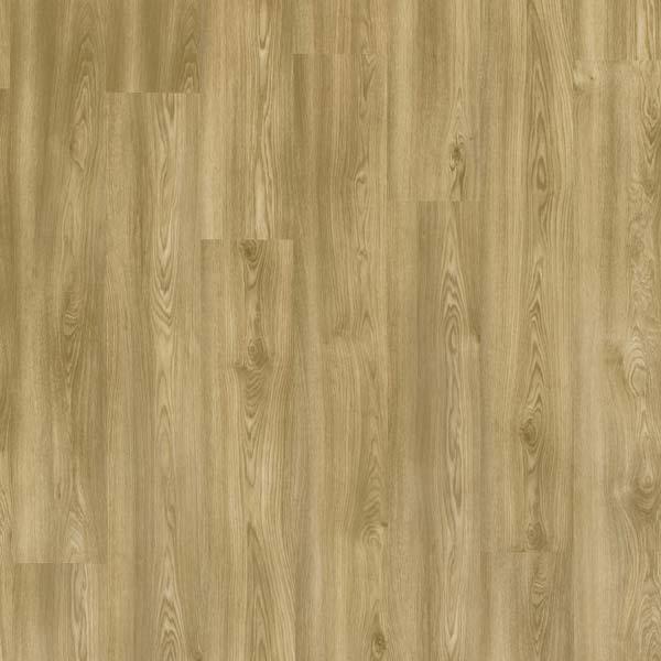 Vinil OAK VELVET 236L PODG55-236L/0 | Floor Experts