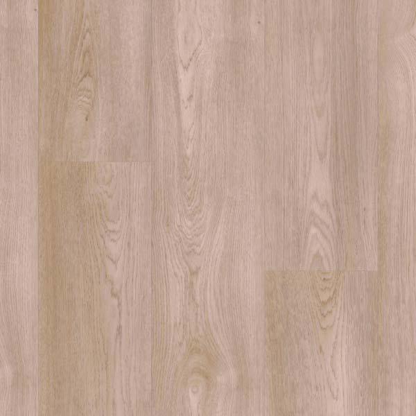 Vinil OAK VELVET 261L PODC40-261L/0 | Floor Experts
