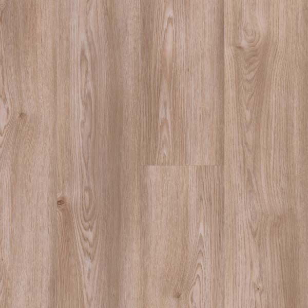 Vinil OAK VELVET 636M PODC40-636M/0 | Floor Experts