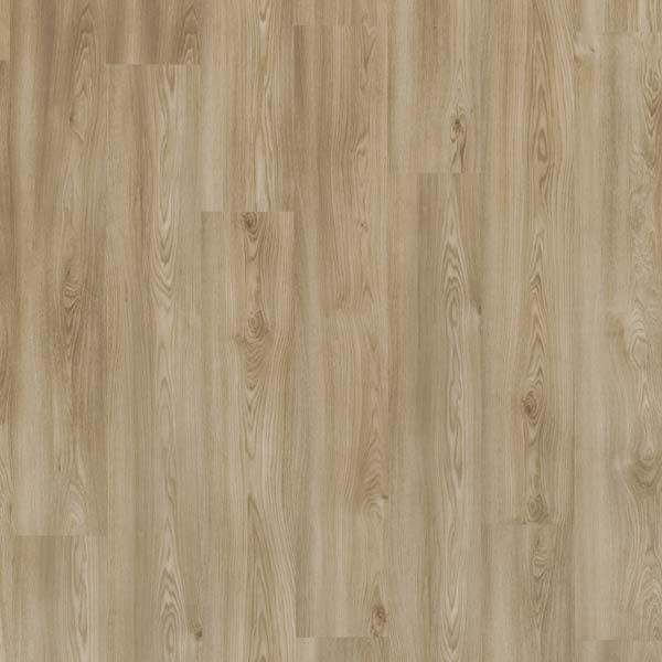 Vinil OAK VELVET 636M PODG55-636M/0 | Floor Experts