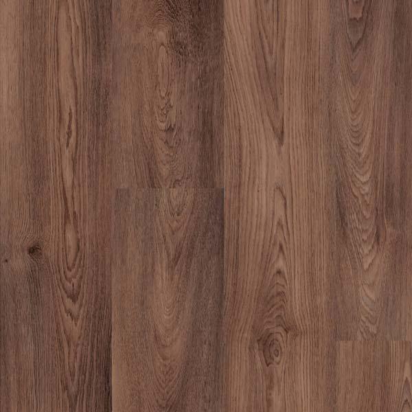 Vinil OAK VELVET 663D PODC40-663D/0 | Floor Experts