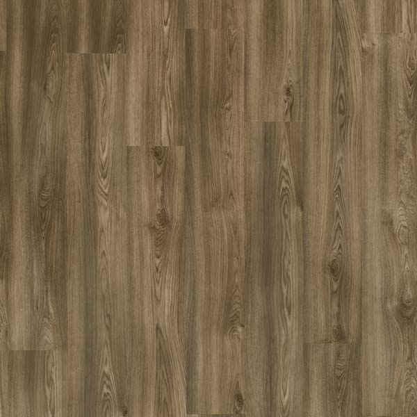 Vinil OAK VELVET 663D PODG55-663D/0 | Floor Experts