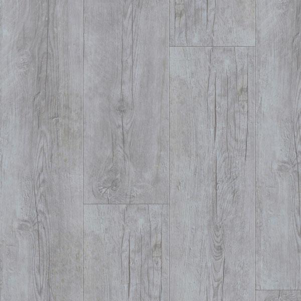 Vinil OAK WEATHERED WINPRC1014 | Floor Experts