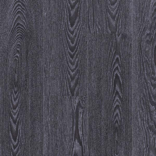 Vinil OAK WELLINGTON WINPRC1017 | Floor Experts