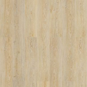 Vinil WICAUT-105HD1 OAK WHITE WASHED Wicanders Authentica