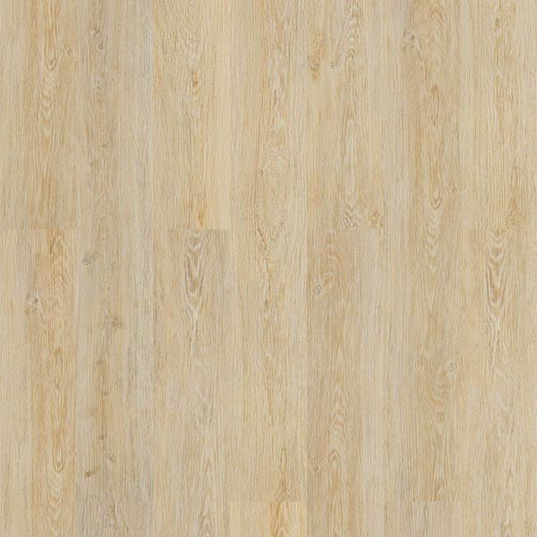 Vinil OAK WHITE WASHED WICAUT-105HD1 | Floor Experts