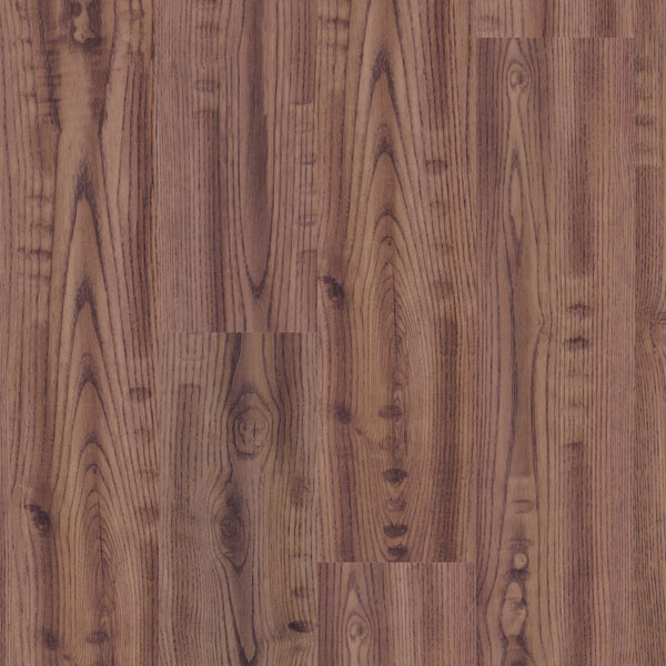 Vinil OAK WINDSOR WINHOM1004 | Floor Experts
