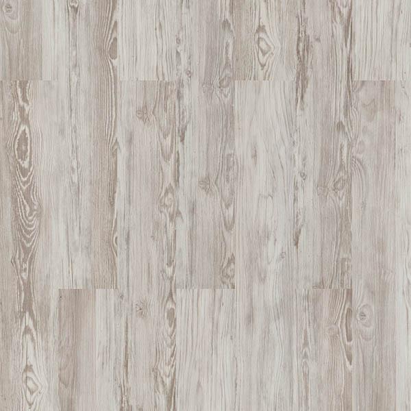 Vinil PINE ANTIQUE FROZEN WICAUT-116HD1 | Floor Experts