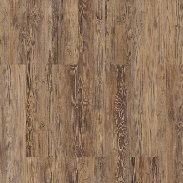 Vinil PINE ANTIQUE SMOKED WICAUT-115HD1 | Floor Experts