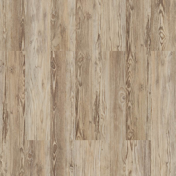 Vinil PINE ANTIQUE WASHED WICAUT-112HD1 | Floor Experts