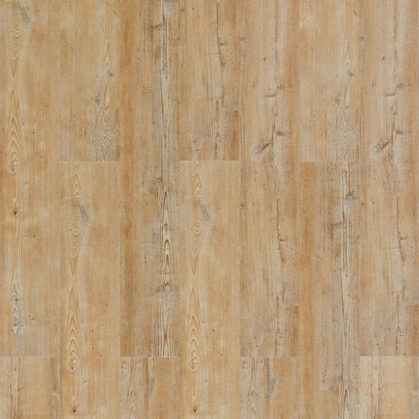 Vinil PINE ARCADIAN SOYA WICVIN-103HD1 | Floor Experts