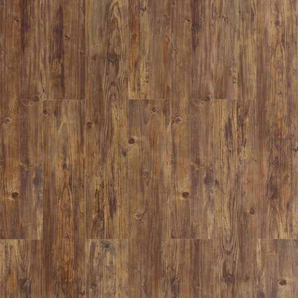 Vinil PINE CENTURY FAWN WICVIN-106HD1 | Floor Experts