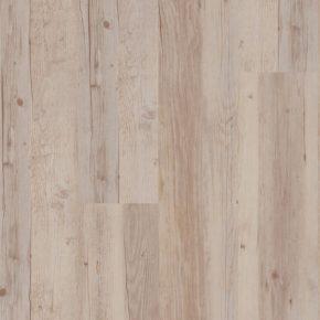 Vinil WINPRO1022 PINE FOREST Winflex Pro