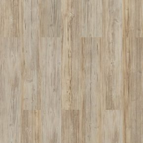 Vinil WICAUT-117HD1 PINE GREY RUSTIC Wicanders Authentica