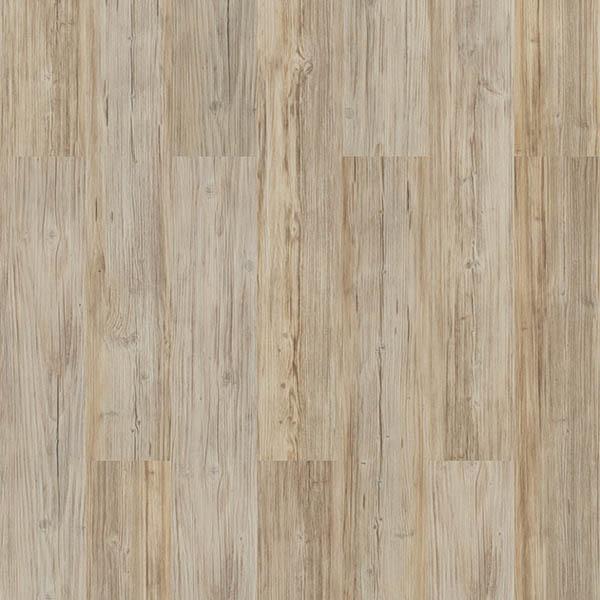 Vinil PINE GREY RUSTIC WICAUT-117HD1 | Floor Experts