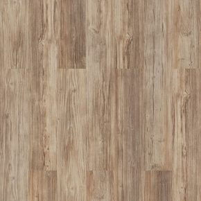 Vinil WICAUT-113HD1 PINE NATURE RUSTIC Wicanders Authentica