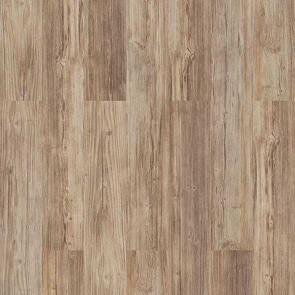 Vinil PINE NATURE RUSTIC WICAUT-113HD1 | Floor Experts
