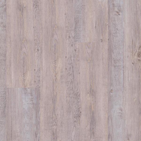 Vinil PINE STERLING WINDOM-1055 | Floor Experts