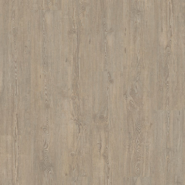 Vinil PINE WHEAT WICVIN-134HD1 | Floor Experts